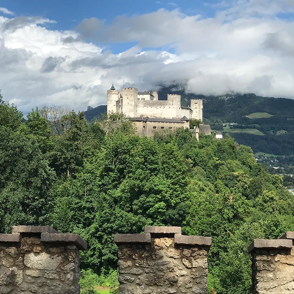 Johannes Schloessl Wanderung Salzburg 02